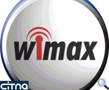 وایمکس چیست
